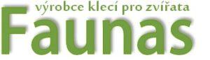 Klece
